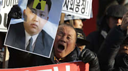 How North Korea's Nuclear Threats Have Spiraled Over The