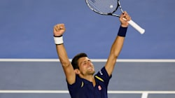 Novak Djokovic Might Just Be Greatest of All Time After Dominant Australian Open