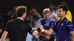 Novak Djokovic, despote sans limites à l'Open