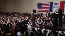 The 3 Factors That Will Determine The Iowa Caucus