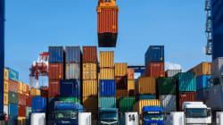 Révision de l'entente de libre-échange avec