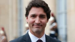 «Face à Face» : un tête à tête avec Justin