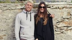 Mick Fanning Announces Separation From Wife In Heartfelt