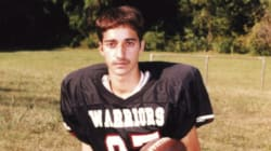 Remember Adnan Syed From 'Serial'? He Could Be About To Get A New