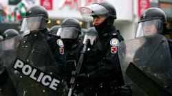 Court To Decide If G20 Lawsuits Will Continue As Class