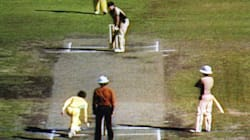 An Unhappy Anniversary Of Cricket's Most Disgraceful Ever