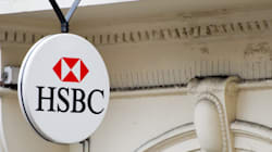 HSBC Imposes Hiring And Pay Freeze, Eyes Target Of $5 Billion Savings By