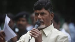 Kapus Call Off Stir For Quota In Andhra, Threaten To Intensify Agitation If Demands Not