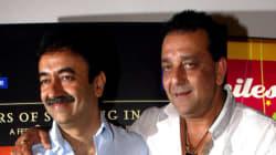 I Am Not Friends With Sanjay Dutt, Says Rajkumar