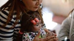 En Thaïlande, des poupées porte-bonheur divisent le