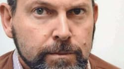 Gerard Baden-Clay: Prosecutors Outline Why Murder Conviction Should Be