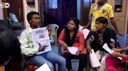 In India nasce Balaknama, il giornale che dà voce ai