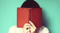 Lettre à Denis Vaugeois: la place de l'auteur dans l'industrie du