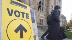 Electoral Reform For