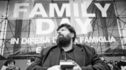 Family Day, gli organizzatori: