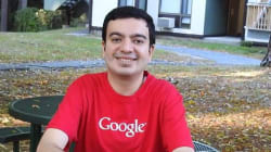 Here's How Much $ Google Gave The Guy Who Bought