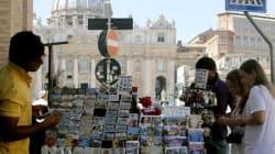 Dietrofront: i camion bar tornano a San Pietro. L'ordinanza del commissario