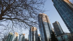 B.C. Hasn't Ignored 'Shadow Flipping': Real Estate