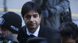 Jian Ghomeshi's Trial Highlights Need For Deep Legal Reform: