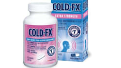 Cold-FX Doesn't Work, Everyone Should Get Their Money Back: