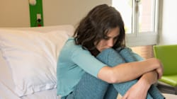 'Landmark Day': Youth Mental Health Services Boosted In