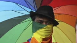 New Ray Of Hope For LGBT Community As Supreme Court Refers Section 377 To 5-Judge