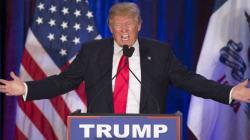 Cruz bat Trump et remporte la primaire républicaine dans
