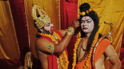 Court Quashes Complaint Against Lord