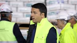 254 MILA DISOCCUPATI IN MENO: PRIMO BILANCIO ANNUALE DEL JOBS