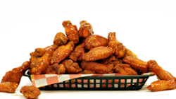 Americans Will Eat 1.3 Billion Chicken Wings During The Super