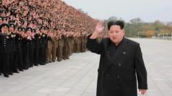 5 lezioni di leadership che possiamo imparare da Kim Jong