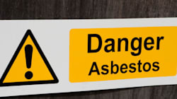 End Support For Asbestos Industry: Workers'
