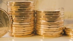 The Falling Loonie: Who's Winning and Who's