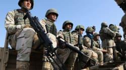 「イスラム国」はベトナム戦争の再来か?