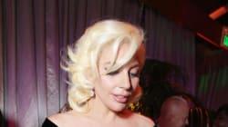 Lady Gaga rendra hommage à David Bowie aux