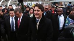 Ottawa n'évalue pas assez l'impact de ses politiques selon le
