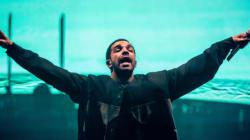Juno 2016: Phare sur Drake, The Weeknd, Jean