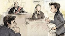 Ghomeshi Trial A 'Reflection Of What Survivors Go Through':