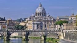 Nel centro di Roma soltanto il 18% delle case del Comune ha un contratto di