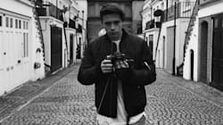 Brooklyn Beckham Becomes Burberry Photographer, People Are