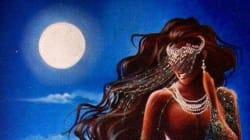 Dia de Iemanjá: 25 lindas ilustrações homenageiam a 'Rainha do