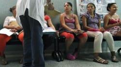 Contagio Zika: primo caso di trasmissione sessuale negli