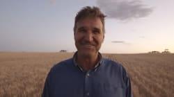 Aussie Farmers: The Eternal