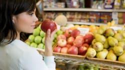 Pourquoi le prix des légumes dépend de l'endroit où vous les