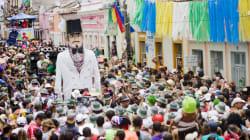 11 motivos pelos quais o Carnaval de Recife (e Olinda) é o melhor do