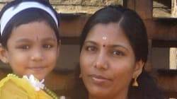 A Year After She Was Harassed, Branded A 'Maoist', Dalit PhD Scholar In Kerala Sees Ray Of