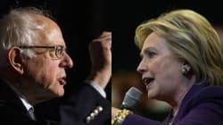 「暗澹たる気分」になる、アメリカ大統領選挙