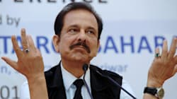 Sahara Set To Raise $780 Million To Free Subrata