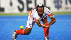 India's Hockey Captain Named In Sexual Harassment Complaint Filed By Woman Claiming To Be His