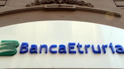 Banca Etruria, dichiarto lo stato di insolvenza. Ora la procura procederà per bancarotta